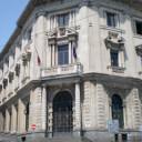 Jobs Act e impresa artigiana, successo a Catania