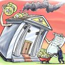 Banche, cartolarizzazione crediti: ora più finanziamenti alle imprese