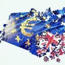 Regno Unito fuori dall'Ue, i contraccolpi sull'Italia