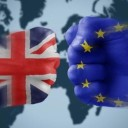 Export, cosa succede in caso di Brexit o di Bremain