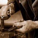 Claai sottoscrive nuovo modello contrattuale artigianato