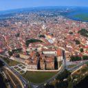 La classifica delle città italiane per qualità della vita