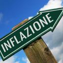 Istat: inflazione all'1%