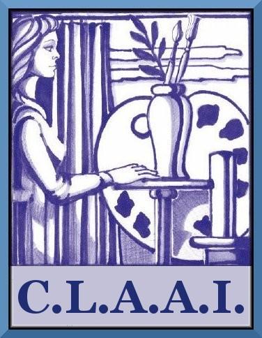 claai.info