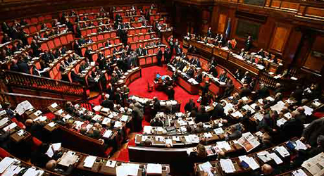 """Lavoro: con la legge 99/2013 rivista profondamente la """"riforma Fornero"""""""