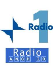 Accornero a Radio Anch'io: accesso al credito impossibile per le Pmi