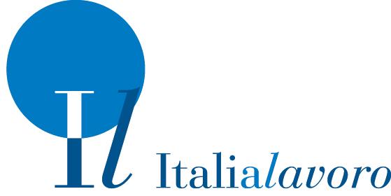 Siglato protocollo di intesa con Italia Lavoro