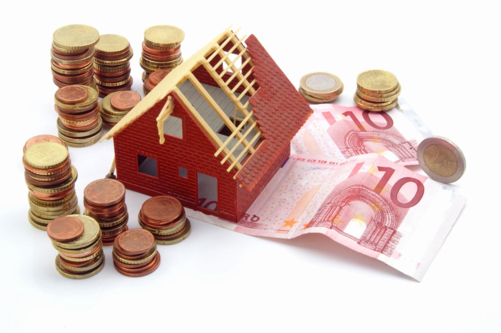 Recupero edilizio, tutti i bonus fiscali 2015