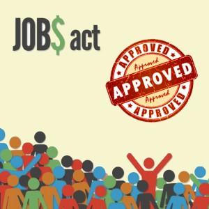 Jobs Act, dal Governo i decreti attuativi