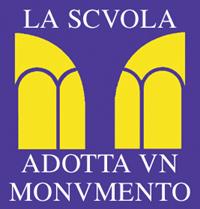 """Claai Napoli sostiene il progetto """"Le scuole adottano un monumento"""""""