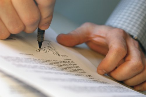 Dimissioni, arrivano a marzo le nuove controverse regole