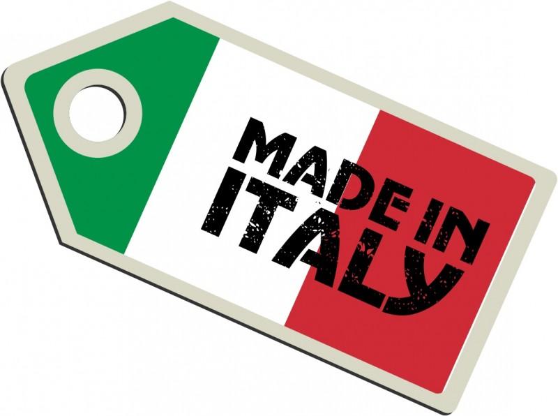 Manifattura e investimenti in Italia