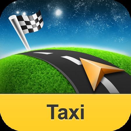 Taxi, nuovo incontro con ministro Delrio a Roma