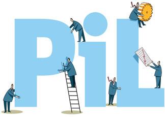 Accelerata per l'economia tricolore: migliorano pil, occupazione e consumi