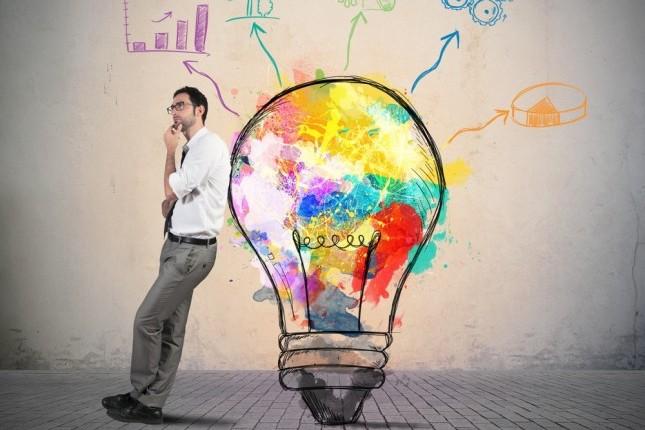 Pmi: 18% in meno senza innovazione