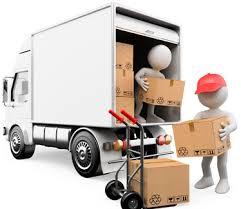 Ccnl logistica-trasporti-spedizioni: proseguono le trattative per il rinnovo