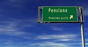 Età pensionabile, considerare anche lavoratori autonomi e titolari