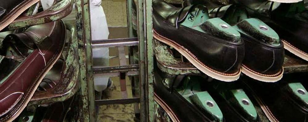 Etichettatura calzature e tessili: la nuova disciplina