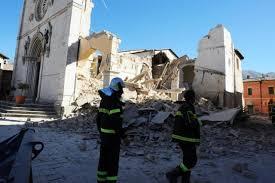 Restart centro-Italia, incentivi della Legge 181 post-sisma