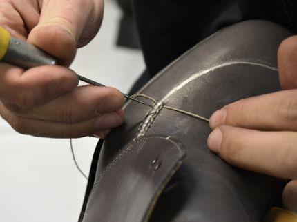 Unioncamere: artigianato italiano in lenta risalita