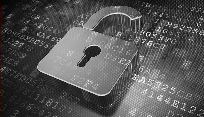 Fattura elettronica a rischio privacy