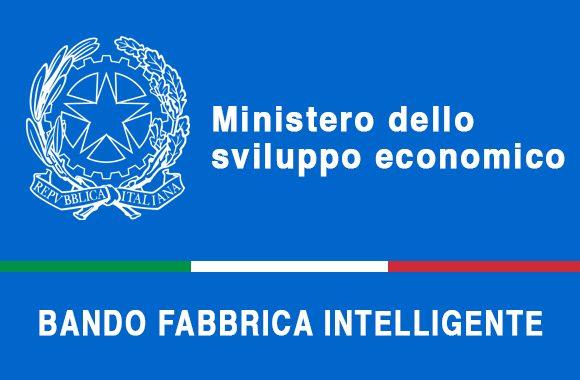 Fabbrica Intelligente, 340 milioni per le Pmi del Sud