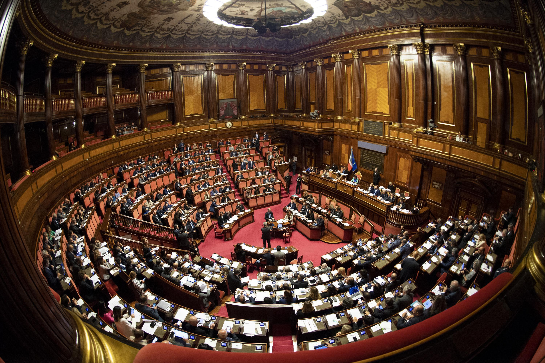 Trentino Alto Adige Artigianato tutela dell'artigianato: presentato un disegno di legge in