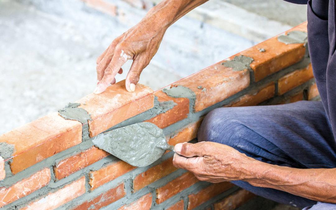Edilizia, sottoscritto il rinnovo del Ccnl per le imprese artigiane e le Pmi