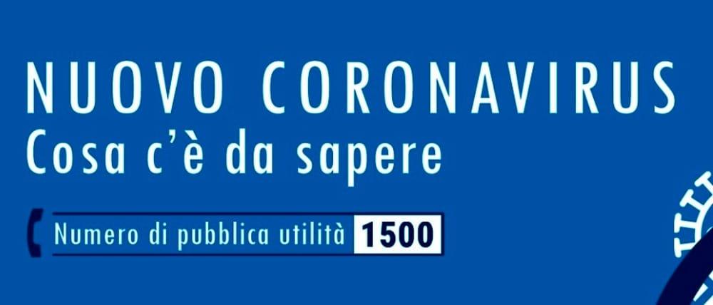 Coronavirus: come deve proteggersi chi lavora nelle aree a rischio?
