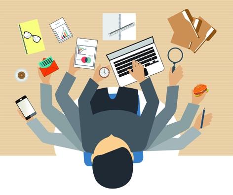 Decreto Rilancio, novità per lo smartworking
