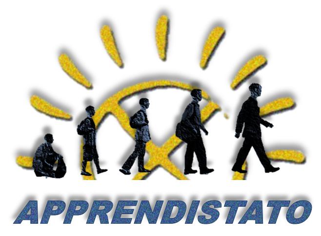 Assunzione in apprendistato di lavoratori in NASpI