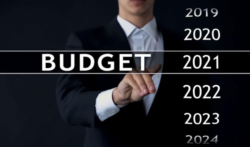 Legge di Bilancio 2021: le principali misure