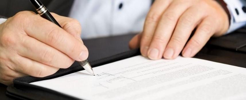 Accordo interconfederale di riforma degli assetti contrattuali e relazioni sindacali